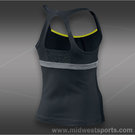 Nike Girls Maria OZ Open Tank
