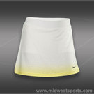 Nike Girls Maria OZ Open Skirt