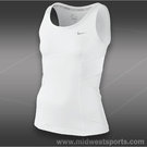 Nike Girls Power Tank