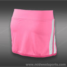 Nike Girls Power Skirt