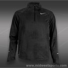 Nike Boys Element Jacquard Half