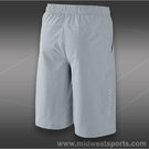 Nike Boys OZ Open Short