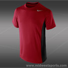 Nike Boys Speed Fly Short