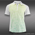 Nike Advantage UV Graphic Polo
