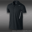 Nike Power UV Polo