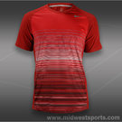 Nike Advantage Stripe Crew