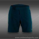 Nike Premier 8 Inch Woven Short