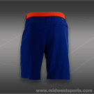 Nike Gladiator 10 Inch Solid Short