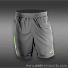 Nike Power 9 Inch Knit Short