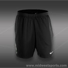 Nike Power 9 Inch Woven Short MSp13_523247-011