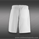 10 Inch Nike Sphere Short
