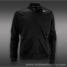 Nike Tennis Knit Jacket