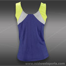 Nike Princess Knit Tank