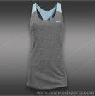 Nike Vapor Touch Tank