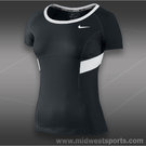 Nike Plus Size Power Top