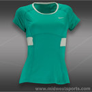 Nike Power Top