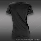 Nike JDI Tennis Shirt