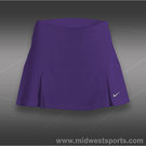 Nike 13 Inch Four Pleated Knit Skirt
