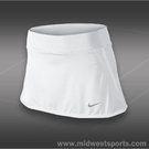 Nike 13 Inch Power Skirt