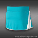 Nike Power Skirt-Gamma Blue