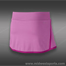 Nike Power Skirt-Red Violet