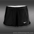 Nike Power Short