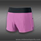 Nike Victory Short-Red Violet
