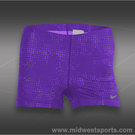Nike Perfect Match Printed Short