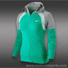 Nike French Terry Hoody