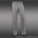 Nike French Terry Pant