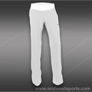 Nike French Terry Pant 523735-100