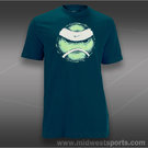 Nike Tennis Mad Ball Shirt