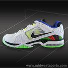 Nike Air Max Challenge Tennis Shoe