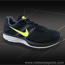 Nike Air Pegasus 29 Mens Running Shoes