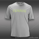 Nike Tennis Graphic Shirt