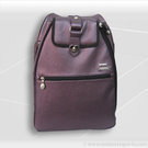 Jet Pac Plum Cooljet Tennis Bag