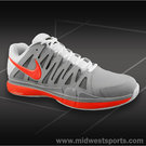 Nike Zoom Vapor 9 Tour Clay Court Tennis Shoes
