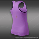 Nike Girls Miler Tank Top