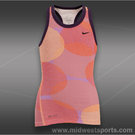 Nike Girls Performance Tank Top