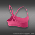 Nike Girls Victorious Bra