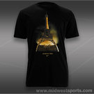 Nike Advantage Paris T-Shirt