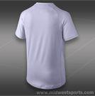 Nike Boys Premier RF Crew