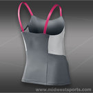 Nike Girls Maria Open Tank