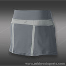 Nike Girls Maria Open Skirt