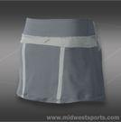 Nike Girls Maria Open Skirt