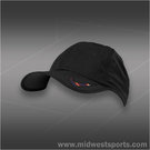 Nike Dri-FIT Flame Pack Feather Light Tennis Hat