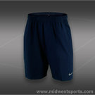 Nike All Court 10 Inch Short