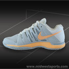 Nike Vapor 9 Tour Womens Tennis Shoe