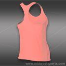 Nike Premier Maria Tank-Atomic Pink
