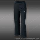 Nike Girls KO 2.0 Fleece Pant